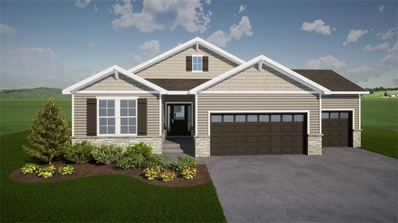 NW 4585 49th Place, Riverside, MO  - #: 2330987