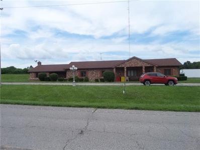 14495 Highway 24 Highway, Lexington, MO 64067 - #: 2331251