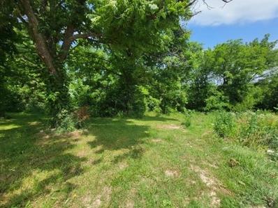 12500 Klatt Road, Excelsior Springs, MO 64024 - #: 2332860