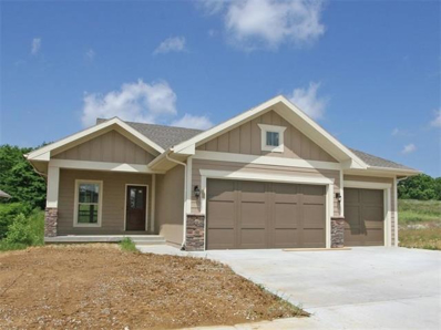 NW 4525 49th Court, Riverside, MO 64150 - #: 2335091