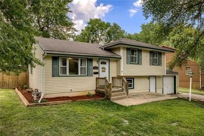 NE 7800 51st Terrace, Kansas City, MO 64119 - #: 2336163