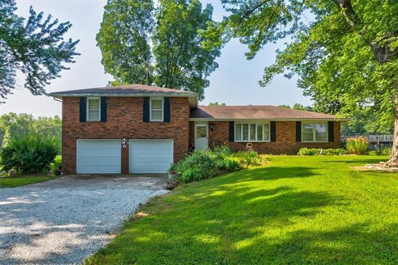 5830 State Route H Se N\/a, Agency, MO  - #: 2336523