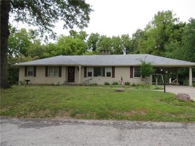1610 Edgewood Lane, Lexington, MO 64067 - #: 2336635