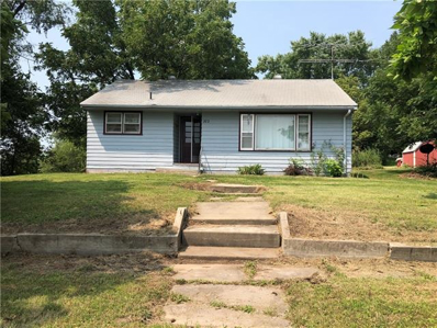 E 202 2nd Street, Quitman, MO 64487 - #: 2336989