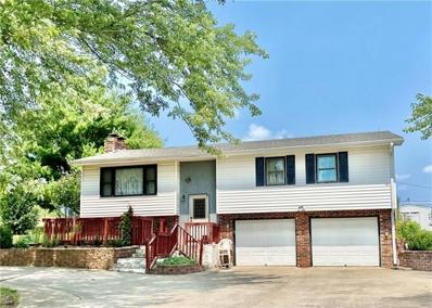 31487 Sunset Lane Street, Maryville, MO  - #: 2338215