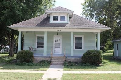 W 208 2nd Street, Alma, MO 64001 - #: 2338695