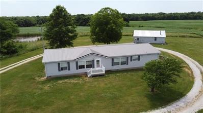 NE 9358 County road 12003 N\/a, Butler, MO 64730 - #: 2339712