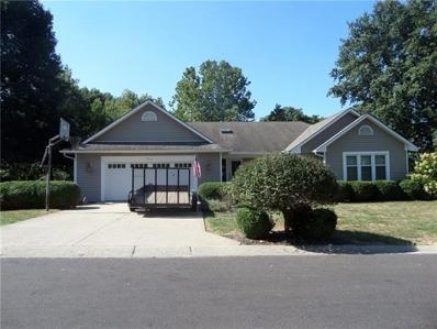 11 Lakeview Drive, Lexington, MO 64067 - #: 2340535