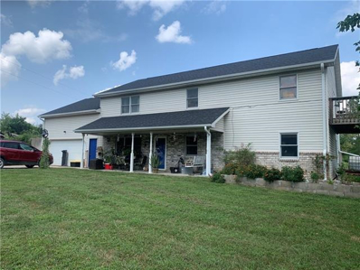 10203 Perry Road, Excelsior Springs, MO 64024 - #: 2340604