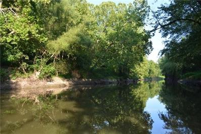 9209 Thomas Bridge Loop N\/a, Pilot Grove, MO 65276 - #: 2340839