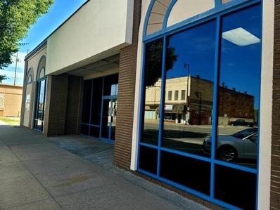 710 N Broadway Street, Pittsburg, KS 66762 - #: 2341459