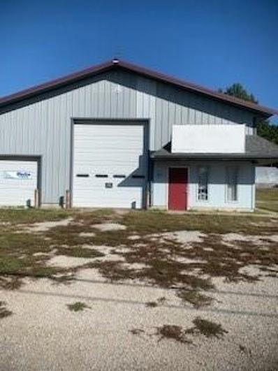 105 Lakeview Drive, Stewartsville, MO 64490 - #: 2341665