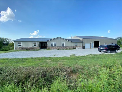 NW 3688 State Rt H Highway, Maysville, MO  - #: 2342488