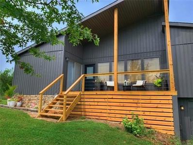 847 Lake Viking Terrace, Altamont, MO 64620 - #: 2342797