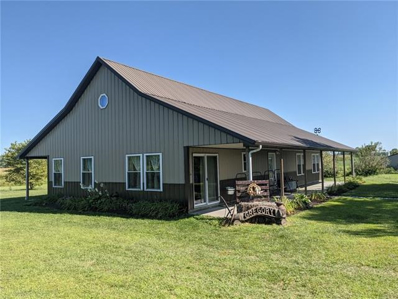 4491 285th Street, Stanberry, MO  - #: 2343712