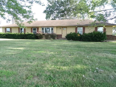 NE 8807 State Route 52 Highway, Butler, MO 64730 - #: 2343715