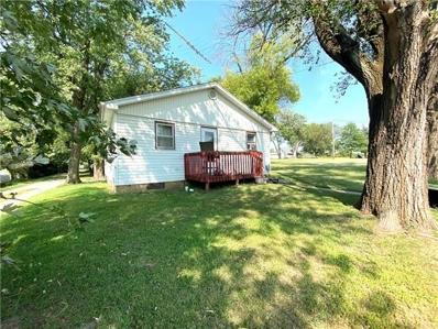 E 105 Grant Street, Maysville, MO 64469 - #: 2344761