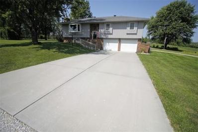 N 33904 Reynolds Road, Rayville, MO 64084 - #: 2345062