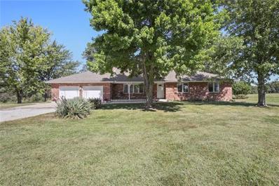 E 37412 Truman Road, Oak Grove, MO 64075 - #: 2345934
