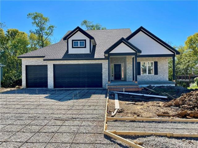 2307 Piedmont Place, Excelsior Springs, MO 64024 - #: 2346136