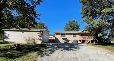19524 State Route W Highway, Cosby, MO  - #: 2346372