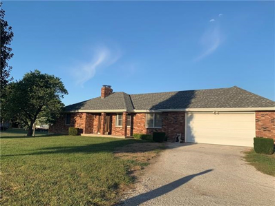 17549 State Route D Highway, St Joseph, MO 64505 - #: 2346993