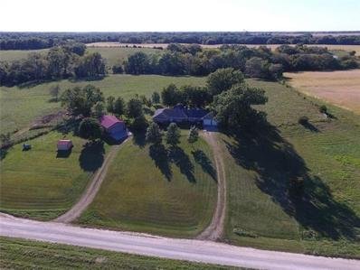 13347 Clark Drive, Browning, MO 64630 - #: 2347410