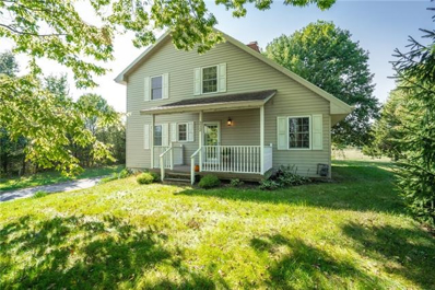 212 O Highway, Excelsior Springs, MO  - #: 2348427