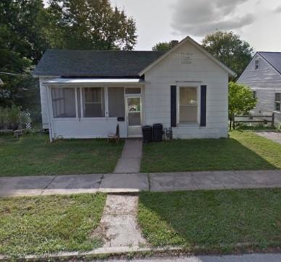 N 211 Monroe Street, Carrollton, MO 64633 - #: 2349285