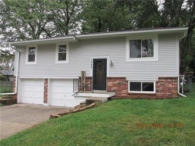 1022 Village Court, Buckner, MO 64016 - #: 2349741