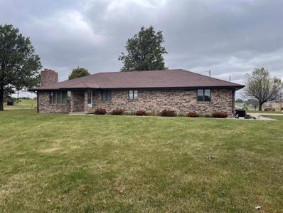23791 State Highway 148 N\/a, Maryville, MO 64468 - #: 2351660