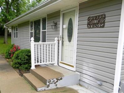 917 Washington Ave, Holton, KS 66436 - #: 142818