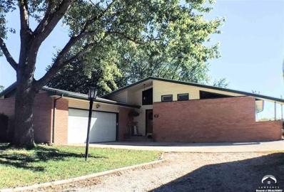 628 Delaware Dr Unit City of>, Ozawkie, KS 66070 - #: 147397