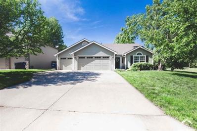 2116 Prairie Terrace, Lawrence, KS 66046 - #: 148648