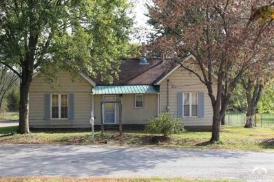 19400 W Rd, Denison, KS 66419 - #: 149361