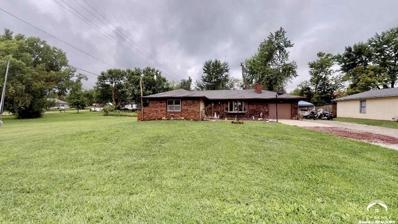 217 N Oak Unit 217 N O>, Nortonville, KS 66060 - #: 149676