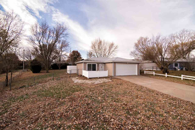 302 Appaloosa Trail, Ogden, KS 66517 - #: 20181273