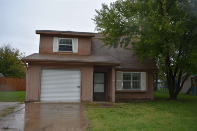3312 Valleydale Drive, Manhattan, KS 66502 - #: 20182970