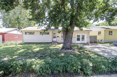 417 Maple Street, Junction City, KS 66441 - #: 20191697