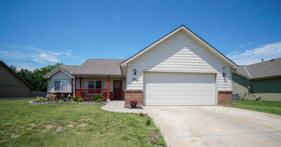 911 Coyote Drive, Junction City, KS 66441 - #: 20191729