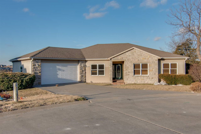 2127 Plymouth Road, Manhattan, KS 66503 - #: 20200096