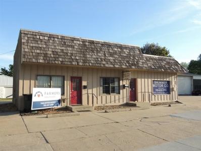 602 Court Street, Clay Center, KS 67432 - #: 20201546