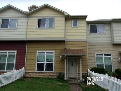 44 Fuller Circle, Junction City, KS 66441 - #: 20202601