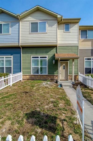 38 Fuller Circle, Junction City, KS 66441 - #: 20202615
