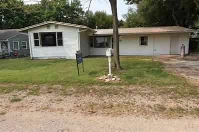 104 Opal Road, Abilene, KS 67410 - #: 20202762