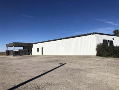 1823 Meadowlark Road, Clay Center, KS 67432 - #: 20203278
