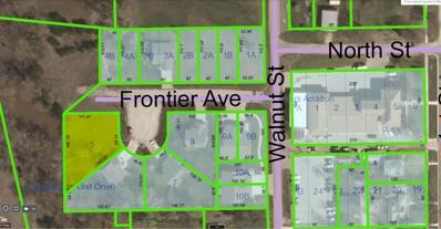 209 Frontier Avenue, Westmoreland, KS 66549 - #: 20210453