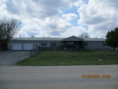 106 Rock Hill Rd, White City, KS 66872 - #: 20210963