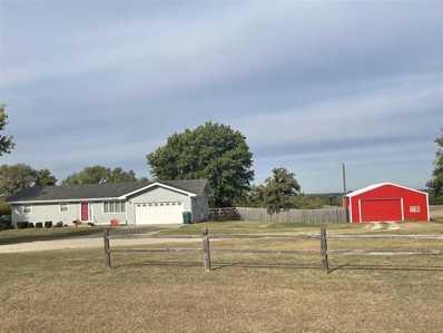1857 Hwy 15, Abilene, KS 67410 - #: 20211322