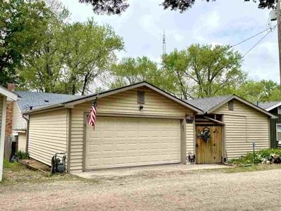2191 #23 Eden Road, Abilene, KS 67410 - #: 20211431